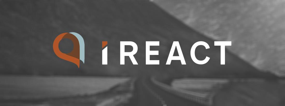 ireact_post