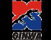 Ginwa logo