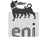 Eni logo it
