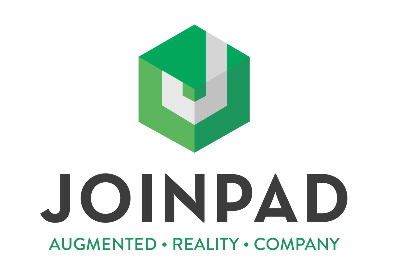 JoinPad - Augmented Reality for Enterprises