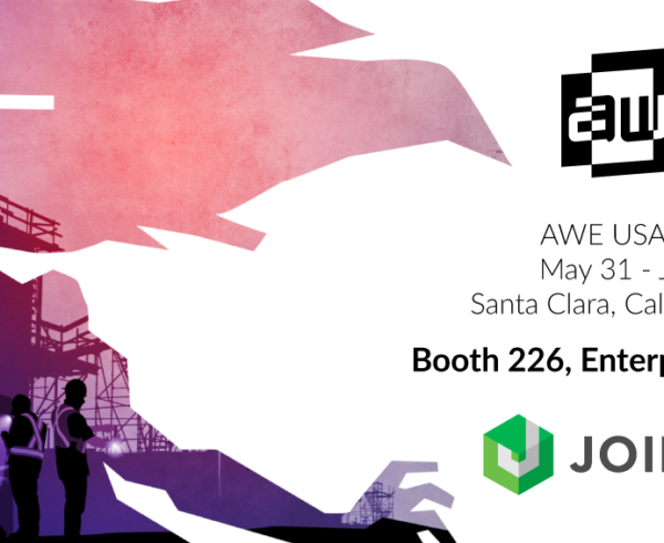 Augmented World Expo 2017, May 31 - June 2