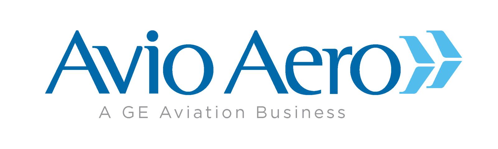 JoinPad for Avio Aero | AR MRO Guidance