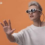 nreal Smart Glasses