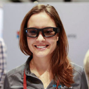 CES 2019 on State of the ART newsletter by JoinPad Augmented Reality Company