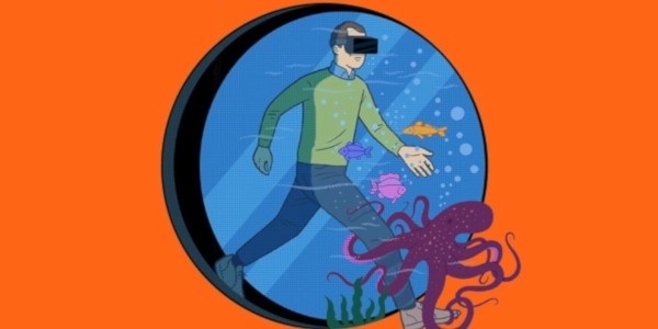 Deloitte article on Augmented Reality regulations