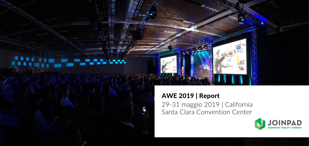 cover post AWE 2019