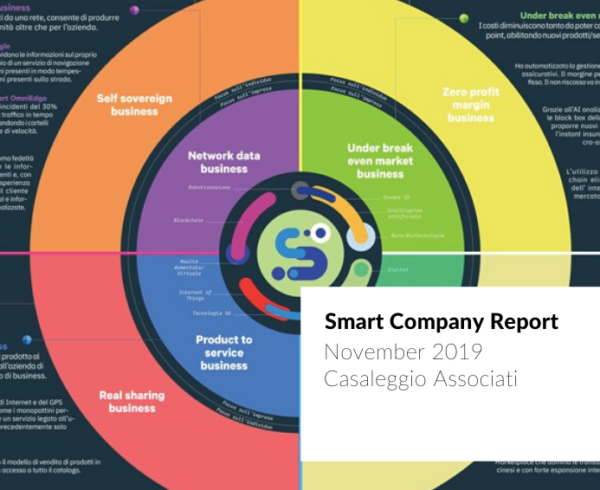Smart Factory Report Casaleggio Associati JoinPad Augmented Reality