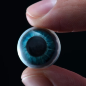 news mojo vision augmented reality contact lenses JoinPad state of the art newsletter
