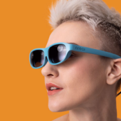 cover news Nreal is adding hand tracking to its mixed reality glasses
