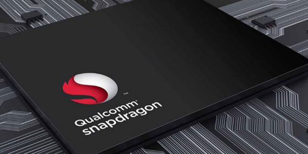 cover news Qualcomm Unveils Reference Design for AR Wearables Running on Snapdragon XR2