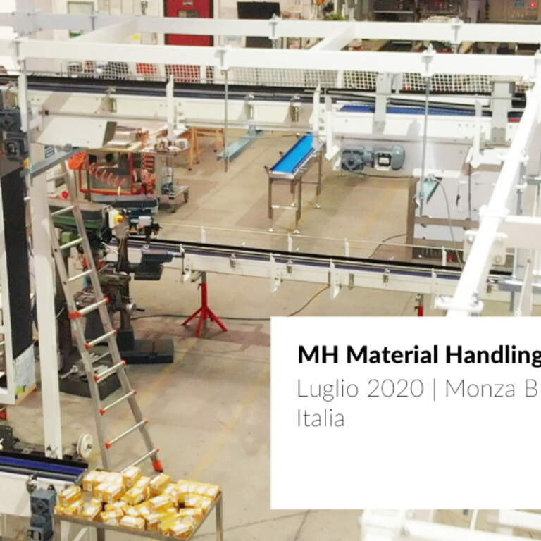cover case study JoinPad Smart Assistance Realtà Aumentata per MH Material Handling