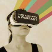 cover news state of the art augmented reality privacy challenges